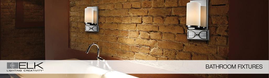 Bathroom Light Fixtures Mississauga bathroom fixtures - lighting fixtures | lighting concepts