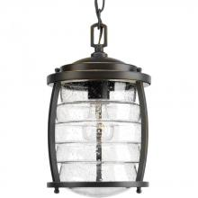 Progress P5521-108 - 1-Lt. hanging lantern