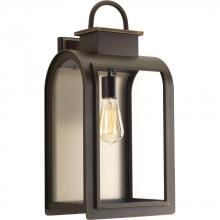 Progress P6032-108 - Refuge Collection One-Light Large Wall Lantern