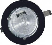 Recessed Lighting Trims in Oklahoma City