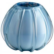 Cyan Designs 09195 - Large Artic Chill Vase