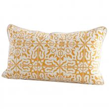 Cyan Designs 09430 - Prestigio Pillow