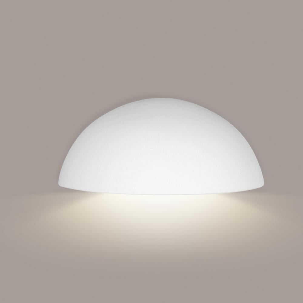 Led Wet Location Light Fixtures Ilp Wtzwleduniv Dlc