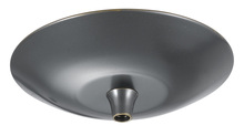 CAL Lighting CP-974-DB - 1 light Round Canopy for 120V, diameter is 5in