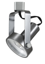 CAL Lighting HT-120-BS - AC 17W, 3300K, 1150 Lumen, dimmable integrated LED track fixture