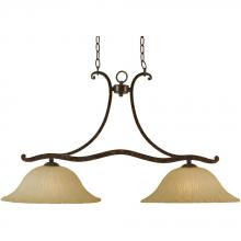 AF Lighting 64452H - Island Fixtures