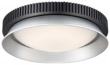Minka George Kovacs P724-066-L - LED FLUSH MOUNT/ PENDANT